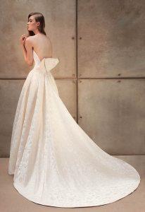 vestido novias