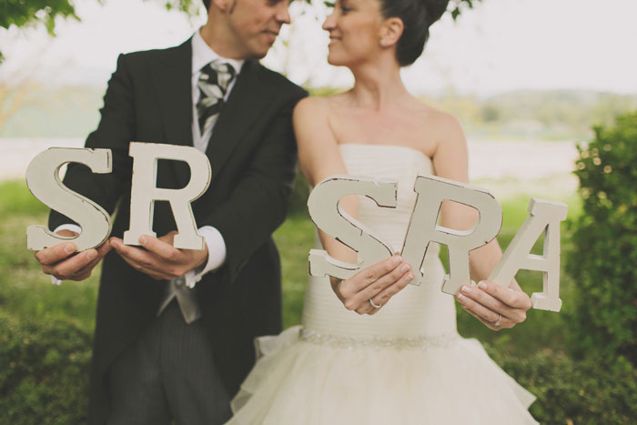 Resultado de imagen de foto de boda