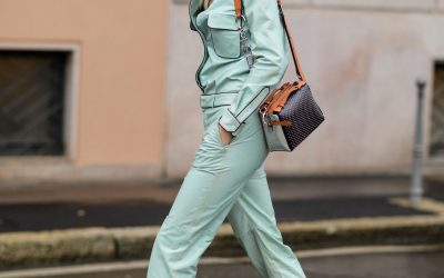 Como dejar el año con glamour y empezarlo con elegancia, glamour y lujo
