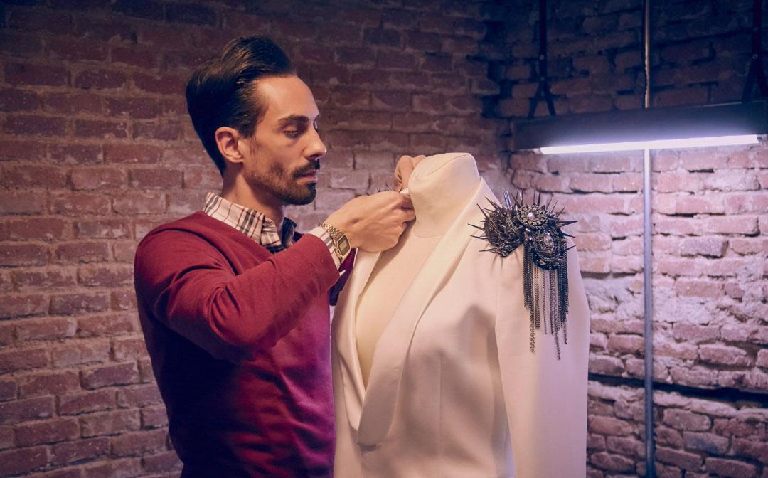 eduardo andes atelier