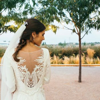 blog-novias-beatriz-alvaro-vestidos-novia-alta-costura-madrid8