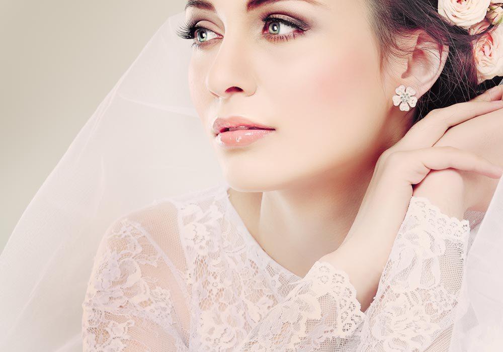 curso-maquillaje-social-novias-2
