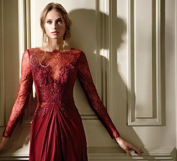 nuevos-vestidos-de-fiesta-y-noche-del-otono-invierno-2013-2014