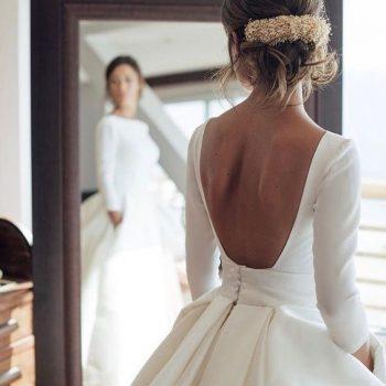 recogidos-boda-natividad-guzman-estiliastas