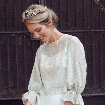 trajes-de-novia-2020-1-