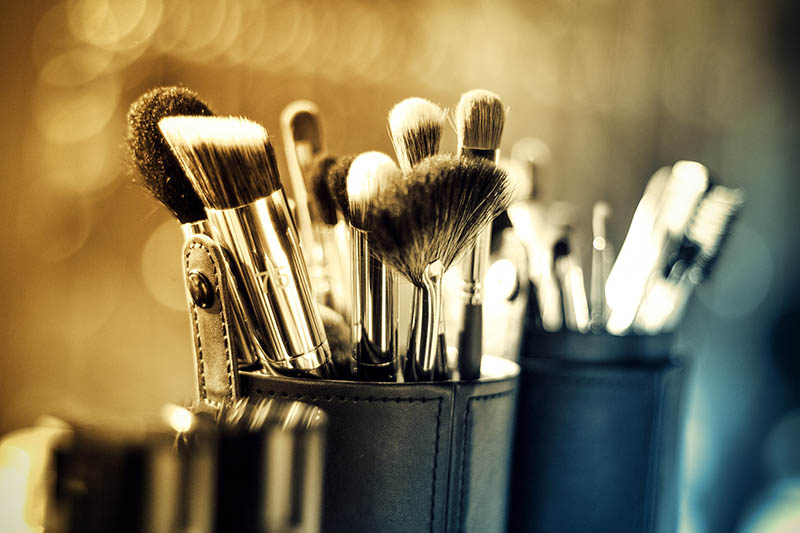 Tratamientos de belleza - Eduardo Andés